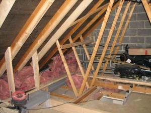 Loft Conversions Portsmouth