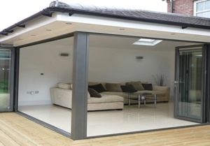 Garage Conversion Portsmouth