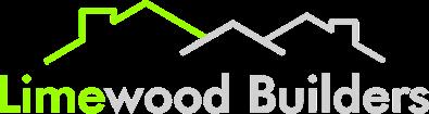 Limewood Builders