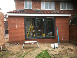 Property Renovations Portsmouth