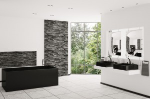 Bathroom Design Portsmouth