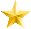 yellow-star-png-image--yellow-star-png-image-2