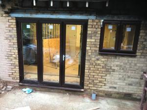 Renovations Portsmouth