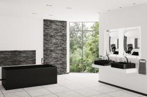 Bathroom Design Portsmouth