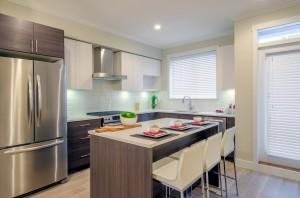 Kitchen Design Portsmouth