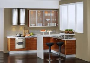 Kitchen & Bathroom Design Portsmouth